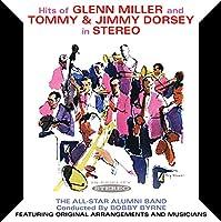 Hits of Glenn Miller & Tom