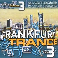 Frankfurt Trance 3