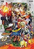 仮面ライダー鎧武/ガイム 第六巻[DVD]