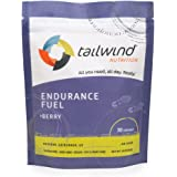 Tailwind Nutrition Endurance Fuel Berry 30 Serving by Tailwind Nutrition