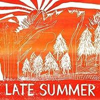Late Summer [Analog]