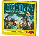 ルミナ (Lumina)