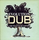Evolution of Dub 3