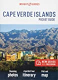 Insight Guides Pocket Cape Verde (Travel Guide with Free eBo…