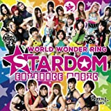 V.A.<br />STARDOM ENTRANCE MUSIC