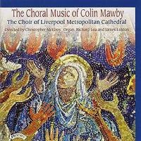 Mawby: Choral Music
