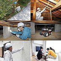 建物検査 | 建物診断一式 | 戸建