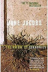 The Nature of Economies ペーパーバック