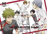 アイドルマスター SideM 5(完全生産限定版) [DVD]/