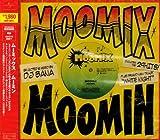 MOOMIX