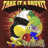 Take it&Shuvit