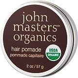 ジョンマスターオーガニック(john masters organics) ヘアワックス 57g