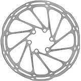 SRAM Centerline 160mm Iso 6-Bolt Rounded Disc Brake Rotor