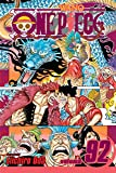 One Piece, Vol. 92 (92)