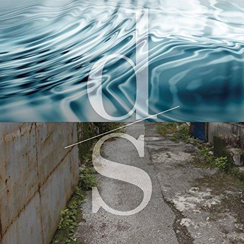 [画像:Dive/Solecism]