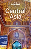 Lonely Planet Central Asia (Lonely Planet Travel Guide) 画像