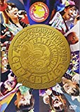 ZeppZeppHep World Premium Japan Tour 2013~...[DVD]
