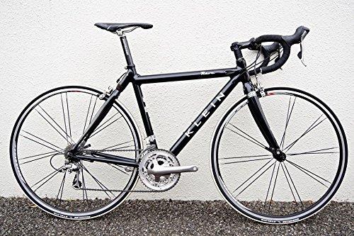K)KLEIN(クライン) REVE(レーブ) ロードバイク 2005年頃 -サイズ
