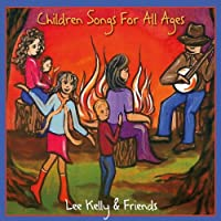 Children Songs for All Ages