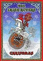 Irish Rovers Christmas [DVD] [Import]