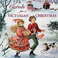 Carols for a Victorian Xmas