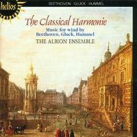 Classical Harmonie