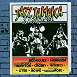 Skaravan by Jazz Jamaica (1996-07-02)