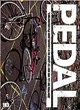 ペダル ピストバイク・ムーブメントin NY [DVD]