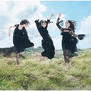 無限未来/Perfume
