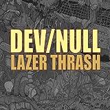 Lazer Trash