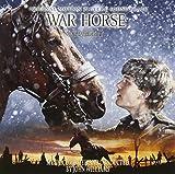 戦火の馬 オリジナル・サウンドトラック