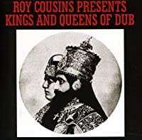 Kings & Queens of Dub