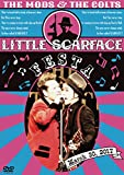 LITTLE SCARFACE FASTA [DVD] 画像