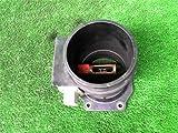 スバル 純正 インプレッサ GC系 《 GC8 》 エアフロメーター P19801-15037396