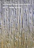 西沢大良|木造作品集 2004-2010 (現代建築家コンセプト・シリーズ)