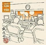 【Amazon.co.jp限定】放送室 VOL.126~150(オリジナル缶バッジ3個セット付)(数量限定盤)