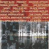 The Jackal (1997 Film)