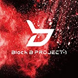 PROJECT-1 EP(WINNER/Lost & Found/Paradise/Bus Stop)