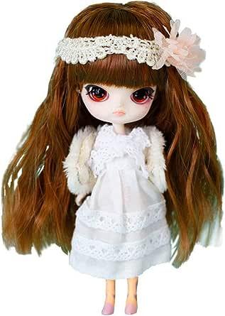 docolla ちびRISA SWEET GIRL