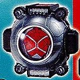 仮面ライダーゴースト ガシャポンゴーストアイコン13 7:ウィザードゴーストアイコン バンダイ ガチャポン
