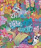 WWD大冒険TOUR2015 〜この世界はまだ知らないことばかり〜 in TOKYO DOME CITY HALL