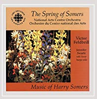 Spring of Somers