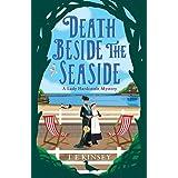 Death Beside the Seaside: 6