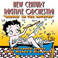 Singin' In the Bathtub by New Century Ragtime Orchestra