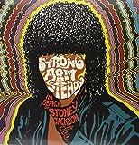Stoney [12 inch Analog]