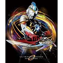 【Amazon.co.jp限定】 劇場版ウルトラマンオーブ 絆の力、おかりします!  Blu-ray メモリアルBOX (初回限定版) (特製アートカード2Lサイズ付)
