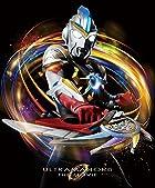 [Amazon.co.jp限定] 劇場版ウルトラマンオーブ 絆の力、おかりします! Blu-ray メモリアルBOX(初回限定版)(特製アートカード2Lサイズ付)