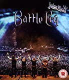 Battle Cry [Blu-ray] [Import]