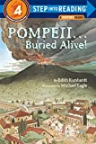 Pompeii...Buried Alive! (Step into Reading) 画像