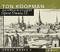 Complete Works 9 (Spkg)